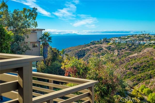 2400 Temple Hills Drive Laguna Beach, CA 92651 - MLS #: LG17256198