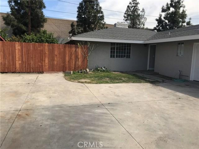 2351 W Coronet Av, Anaheim, CA 92801 Photo 1
