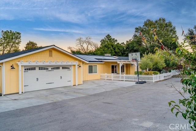 8680  Portola Road, Atascadero in San Luis Obispo County, CA 93422 Home for Sale