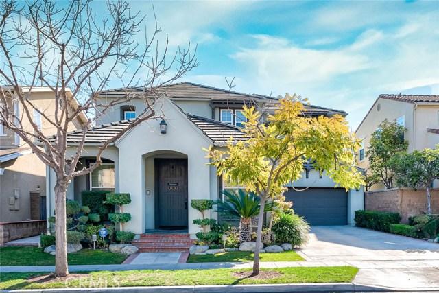 Photo of 2264 Shapiro Street, Fullerton, CA 92833