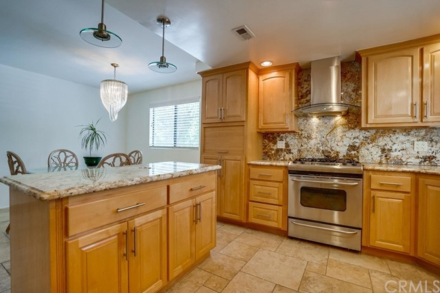 3607 W Hidden Lane, Rolling Hills Estates CA: http://media.crmls.org/medias/c1196ccd-9f86-4329-97b2-935371bed1ce.jpg