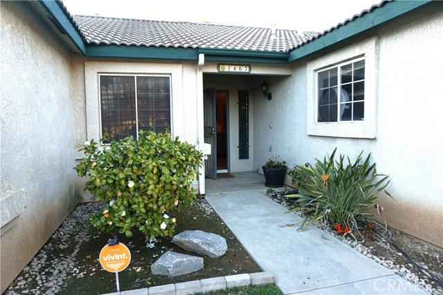 5467 N Delbert Avenue, Fresno CA: http://media.crmls.org/medias/c119f672-aac7-47c1-b324-369df2b7ea56.jpg