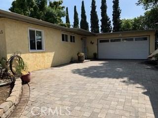 5515 Dugan Av, La Mesa, CA 91942 Photo