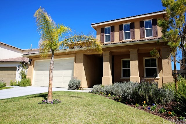 45684 Corte Mislanca, Temecula, CA 92592 Photo