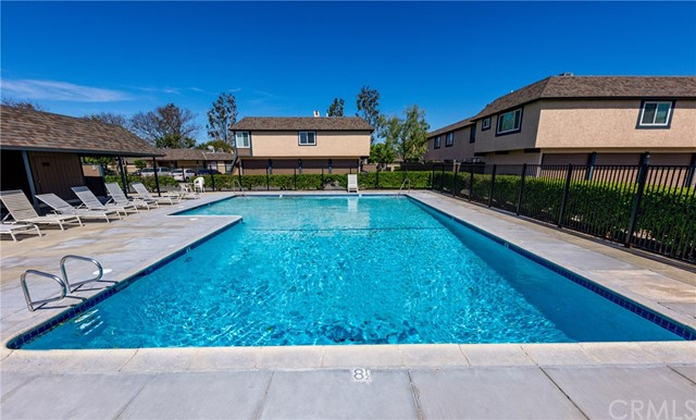 1428 E Bell Av, Anaheim, CA 92805 Photo 33