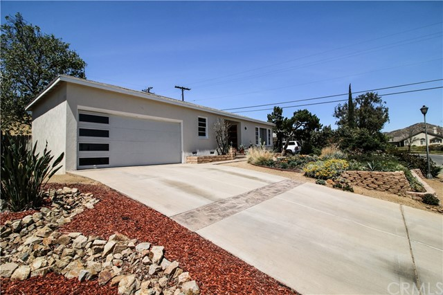 5070 College Avenue, Riverside CA 92505