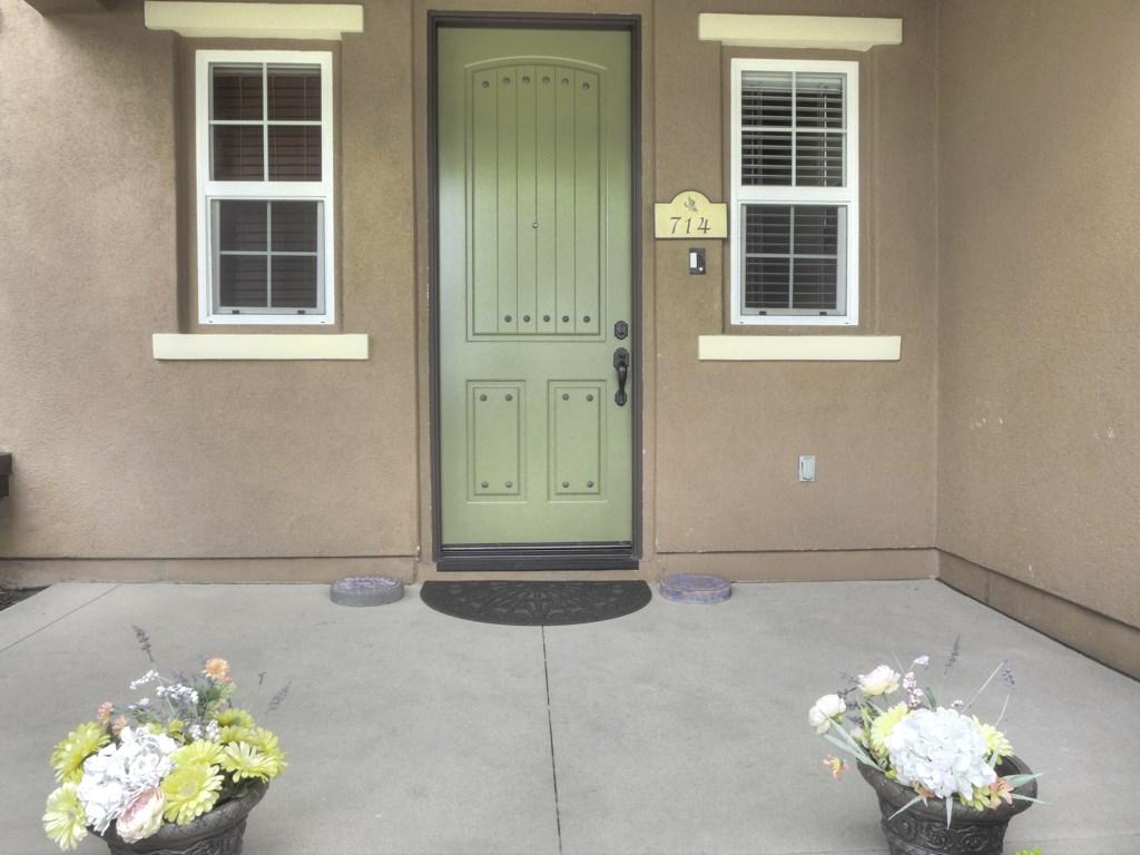 714 S Olive St, Anaheim, CA 92805 Photo 2