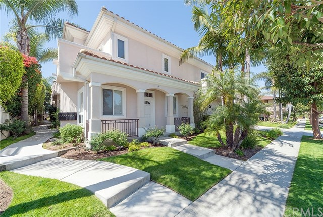 2513 Apple Ave F, Torrance, CA 90501 photo 2