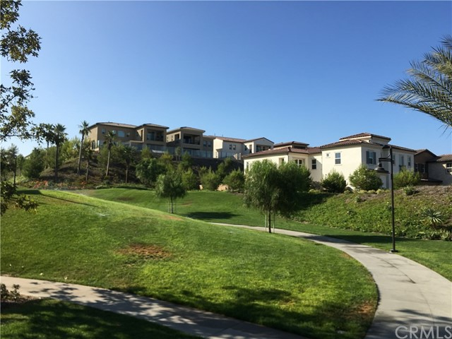 33 Dogwood Lake Forest, CA 92630 - MLS #: CV17158433