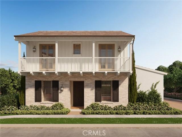 206 Villa Ridge 50  Irvine CA 92602