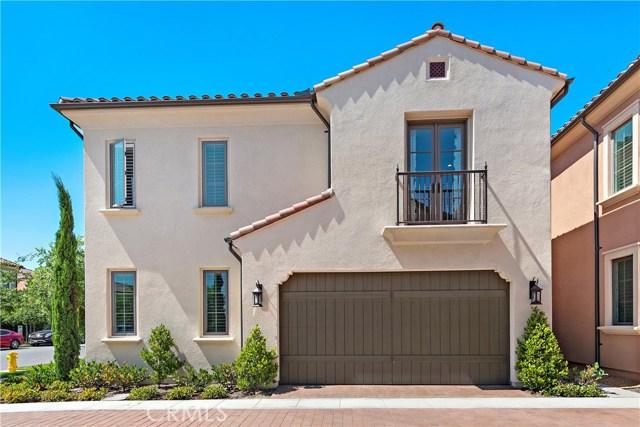 190 Villa Ridge, Irvine CA: http://media.crmls.org/medias/c1214168-822b-479a-a7c0-aa70bf13356a.jpg