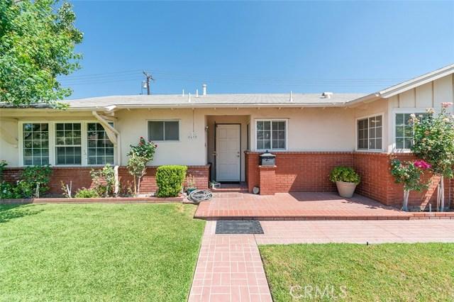 1637 W Cris Av, Anaheim, CA 92802 Photo 1