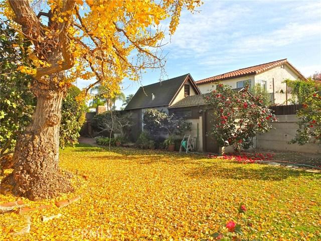 4104 E Colorado St, Long Beach, CA 90814 Photo 34