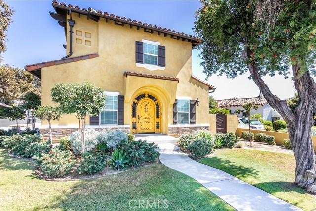 9606 Workman Avenue, Temple City, California 91780, 4 Bedrooms Bedrooms, ,2 BathroomsBathrooms,Residential,For Rent,Workman,AR19237529