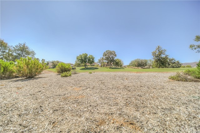 23340 Blue Bird Drive Canyon Lake, CA 92587 - MLS #: SW18137315