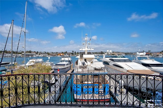 3348 Via Lido, Newport Beach, CA, 92663