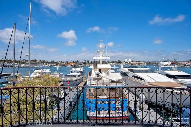 3348 Via Lido, Newport Beach, CA, 92663