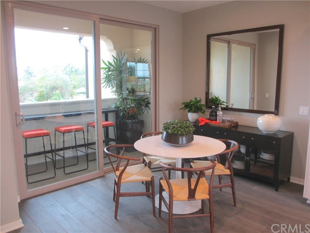 147 Milky Way, Irvine, CA 92618 Photo 4