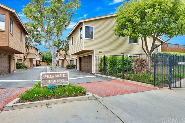, CA  is listed for sale as MLS Listing PW18079413
