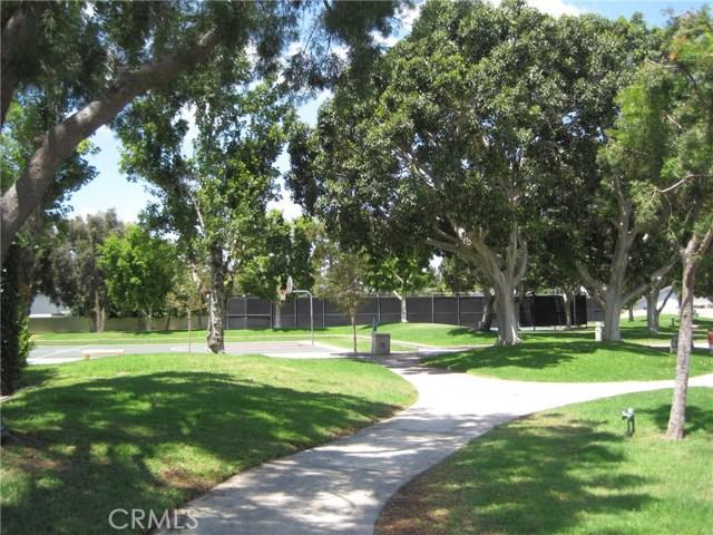 21 Agate, Irvine, CA 92614 Photo 21