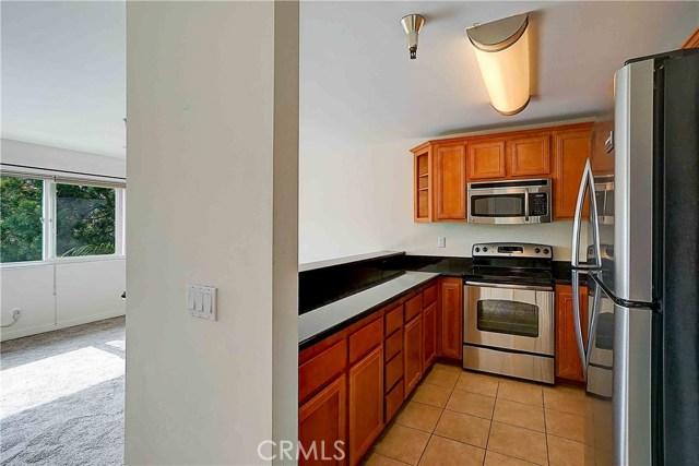 6120  Decena Drive 213, Del Cerro in San Diego County, CA 92120 Home for Sale