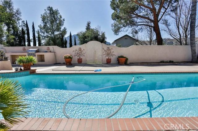 44300 La Paz St, Temecula, CA 92592 Photo 38