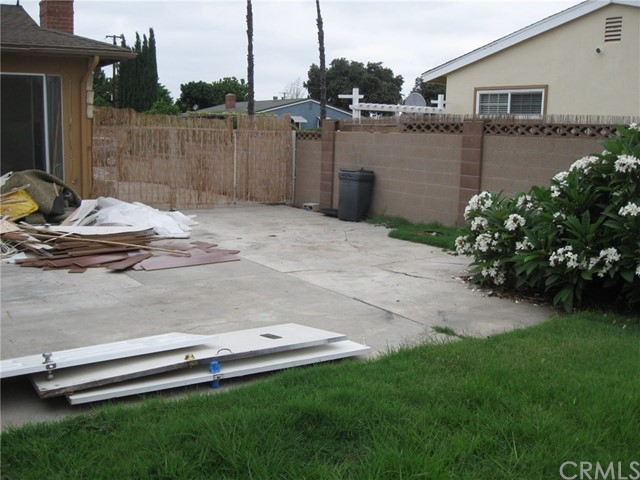 508 S Primrose St, Anaheim, CA 92804 Photo 16