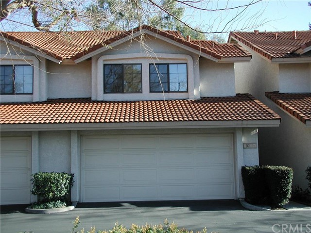 Condominium for Rent at 4 Stone Creek St Laguna Hills, California 92653 United States