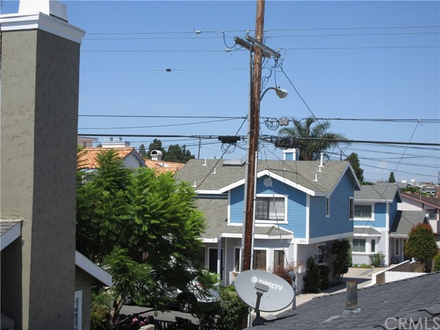 2212 Harriman Ln, Redondo Beach, CA 90278 photo 58