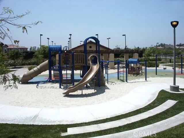 89 Waterman, Irvine, CA 92602 Photo 17