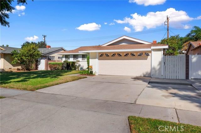 4261 W Flower Avenue, Fullerton CA: http://media.crmls.org/medias/c130bef3-1939-44c4-acd0-4e687da8a370.jpg