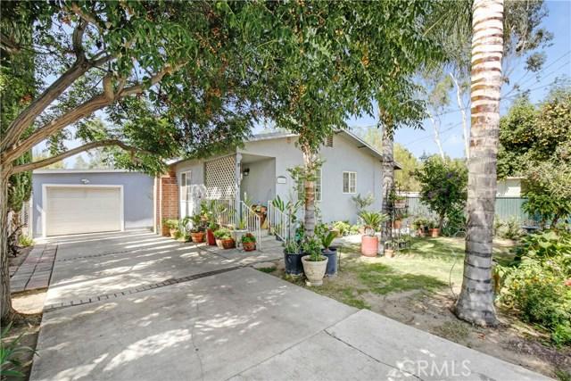 26450 First Street, Loma Linda CA: http://media.crmls.org/medias/c132a20d-fd7b-4982-96ce-ca479a5cf385.jpg