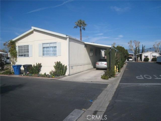 2505 Foothill Boulevard San Bernardino CA 92410