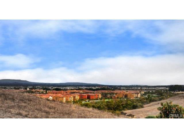 100 Bianco, Irvine, CA 92618 Photo 2