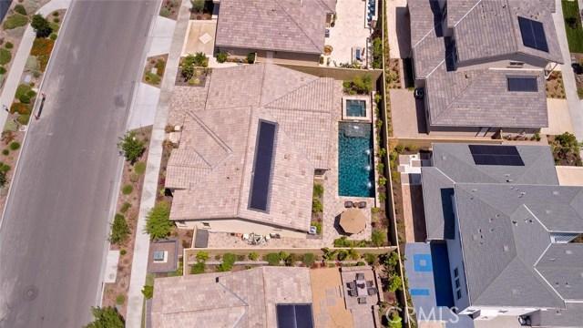 266 Cultivate, Irvine CA: http://media.crmls.org/medias/c1345fee-f5ec-4748-836f-1c70ec16b980.jpg