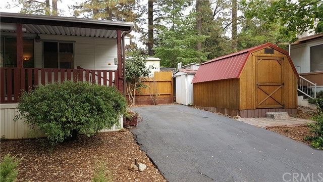 1750 Eden Roc Drive Paradise, CA 95969 - MLS #: CH17216677