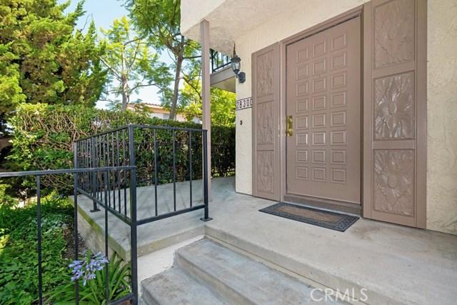 Photo of 28300 Ridgefalls Court, Rancho Palos Verdes, CA 90275