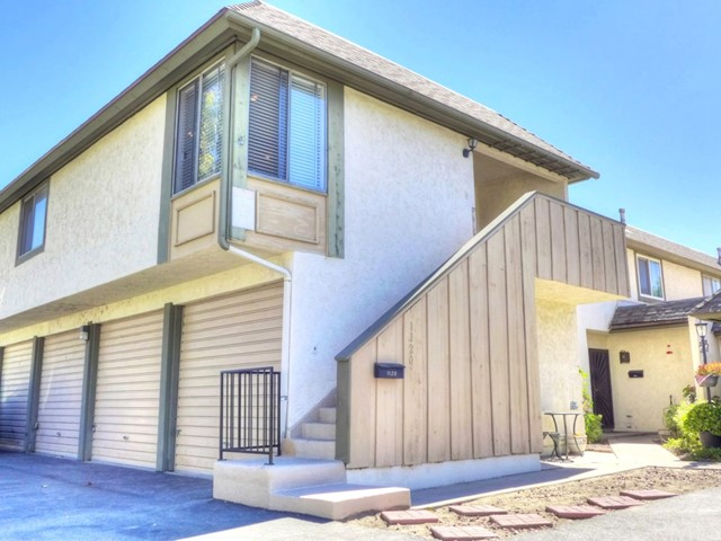 1120 S Clifpark Cr, Anaheim, CA 92805 Photo 19