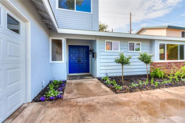 13411 Epping Way Tustin, CA 92780 - MLS #: PW18178310