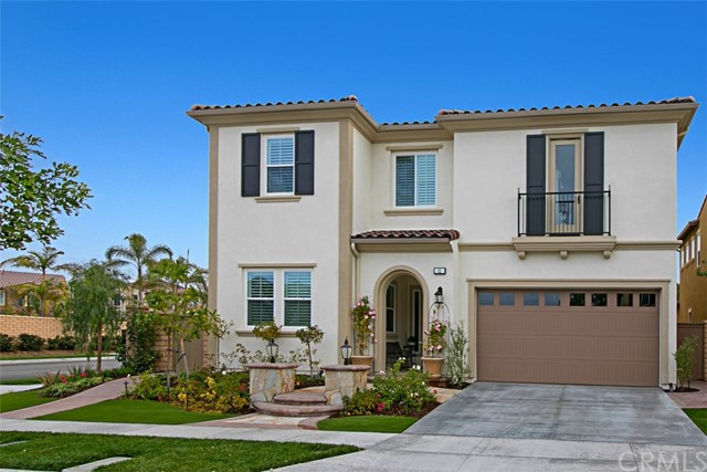 Single Family Home for Sale at 11 Snowberry Lake Forest, California 92630 United States