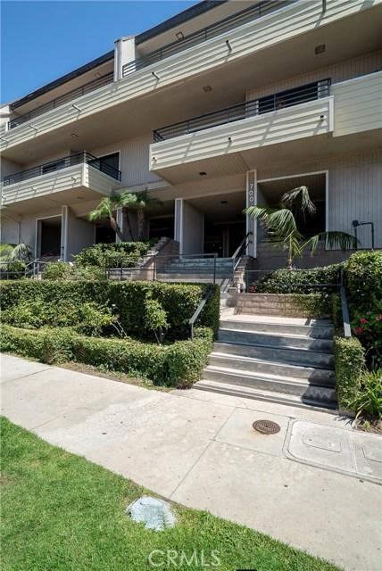 700 Esplanade 12 Redondo Beach CA 90277
