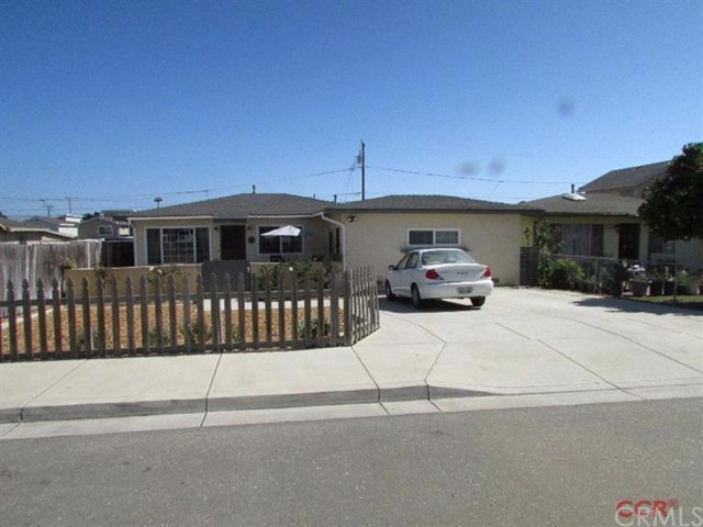 Property for sale at 2160 Beach Street, Oceano,  CA 93445