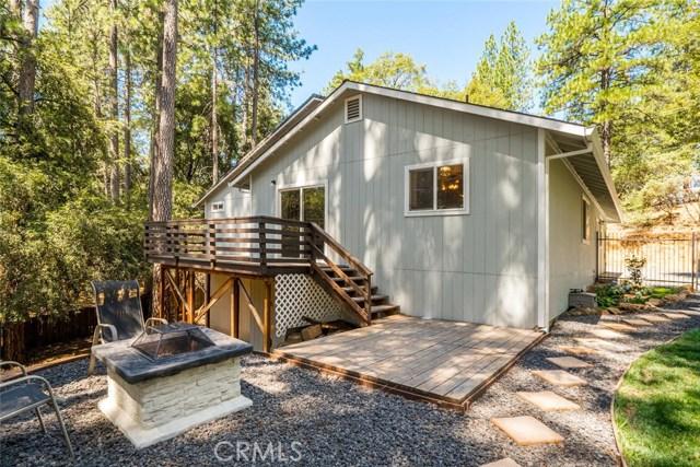 15300 Forest Ranch Way, Forest Ranch CA: http://media.crmls.org/medias/c13baa1a-aa7a-4974-8cb3-87d255fb076b.jpg