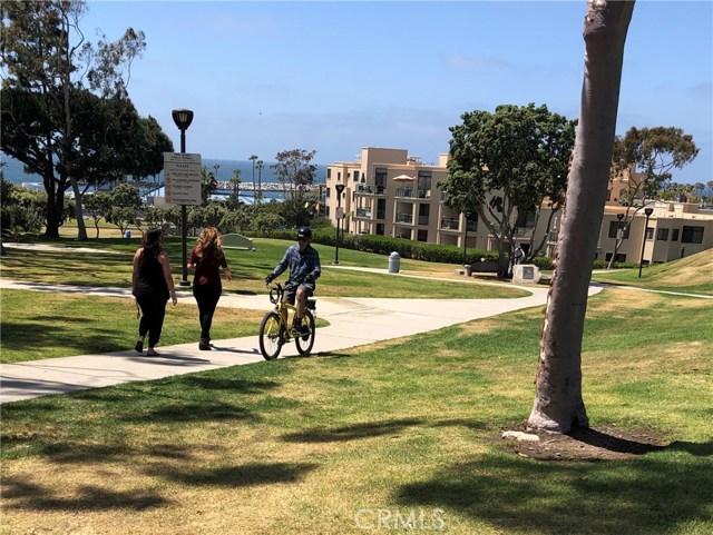 250 The Village 112, Redondo Beach, CA 90277 photo 16