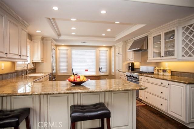 6542 Kings Crown Road Orange, CA 92869 is listed for sale as MLS Listing PW18088807