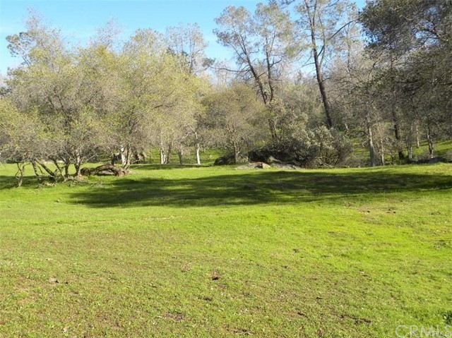 Lot 4 Road 600, Raymond, CA, 93653
