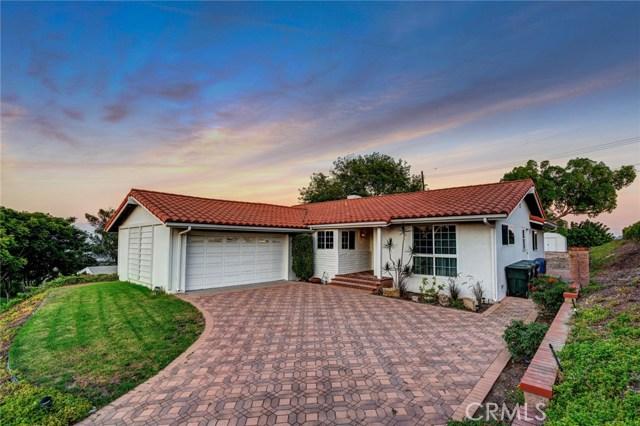 5850 Finecrest Drive, Rancho Palos Verdes CA: http://media.crmls.org/medias/c13f0f55-385d-488a-a708-d697d27bbc15.jpg