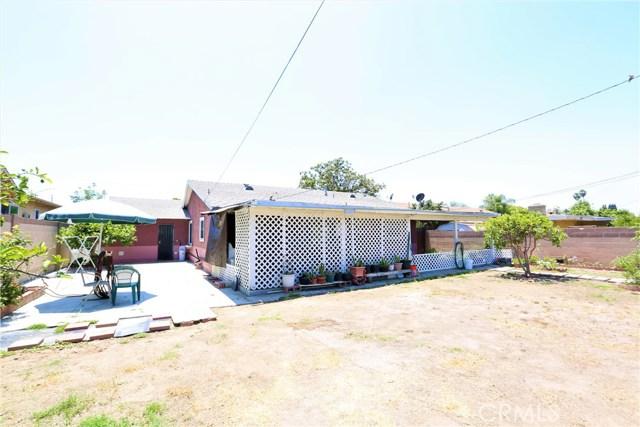 113 W Cliffwood Av, Anaheim, CA 92802 Photo 17