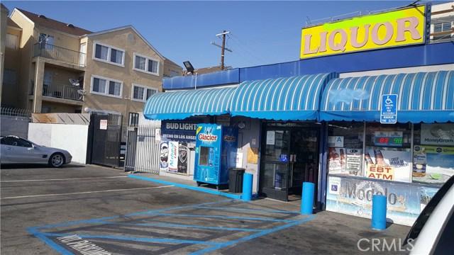 6430 West Bl, Los Angeles, CA 90043 Photo 1