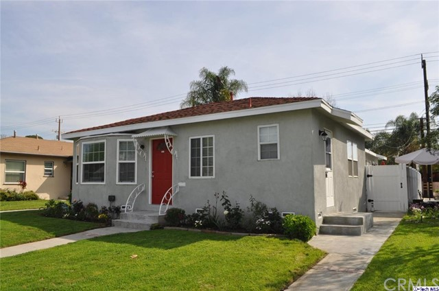 1620 N Hollywood Way Burbank, CA 91505 is listed for sale as MLS Listing 317003671
